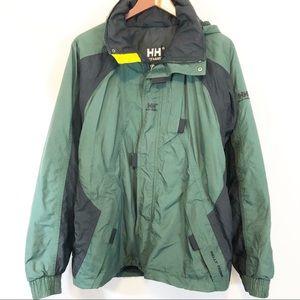 Vintage Helly Hansen coat size M